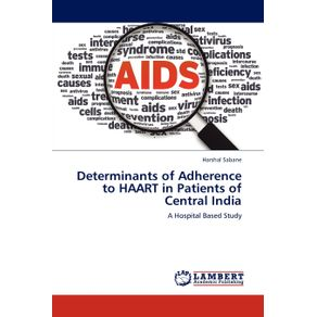 Determinants-of-Adherence-to-HAART-in-Patients-of-Central-India
