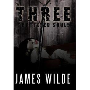 Three-Shattered-Souls