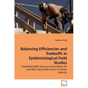 Balancing-Efficiencies-and-Tradeoffs-in-Epidemiological-Field-Studies