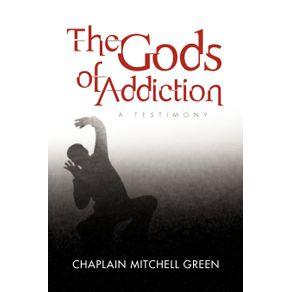 The-Gods-of-Addiction