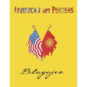 American-Art-Posters