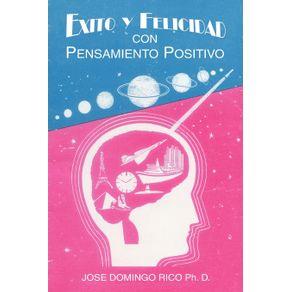 Exito-y-Felicidad-Con-Pensamiento-Positivo