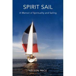 Spirit-Sail
