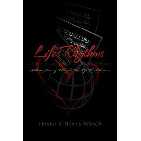 Lifes-Rhythms