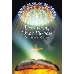 Discovering-Ones-Purpose