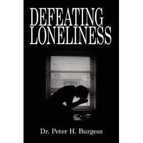 Defeating-Loneliness