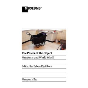 The-Power-of-the-Object