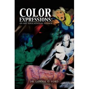 Color-Expressions