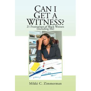 Can-I-Get-a-Witness-
