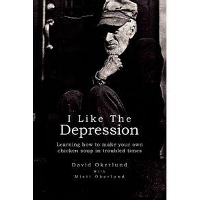 I-Like-the-Depression