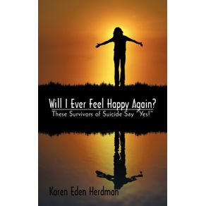 Will-I-Ever-Feel-Happy-Again-