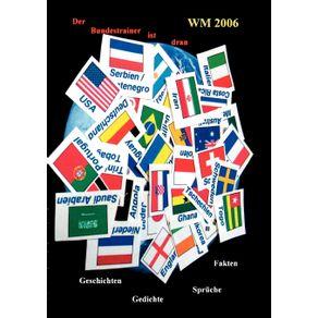 WM-2006---Der-Bundestrainer-ist-dran