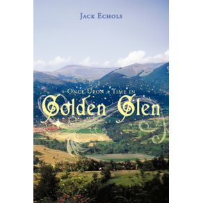 Once-Upon-a-Time-in-Golden-Glen