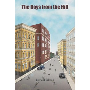 The-Boys-from-the-Hill