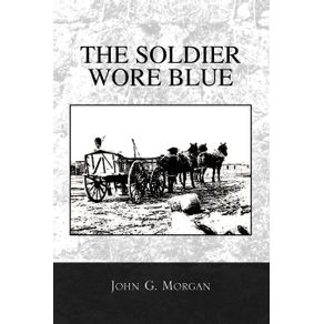 THE-SOLDIER-WORE-BLUE