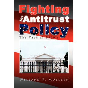 Fighting-for-Antitrust-Policy