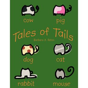 Tales-of-Tails