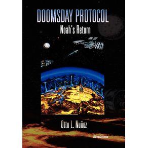 Doomsday-Protocol