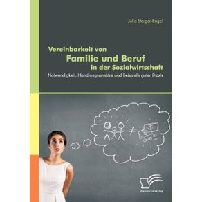 Vereinbarkeit-von-Familie-und-Beruf-in-der-Sozialwirtschaft