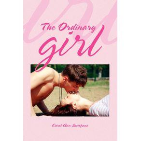 The-Ordinary-Girl