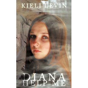 Diana-Help-Me