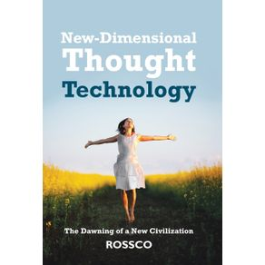 New-Dimensional-Thought-Technology