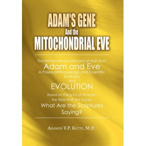 Adams-Gene-and-the-Mitochondrial-Eve