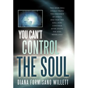 You-Cant-Control-the-Soul