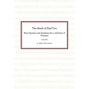 The-Book-of-Dad-Too