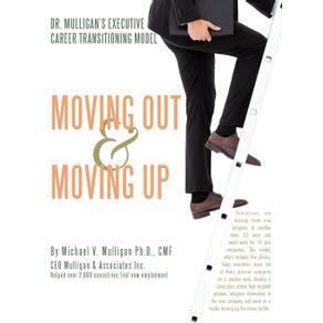 Mulligans-Executive-Career-Transitioning-Model