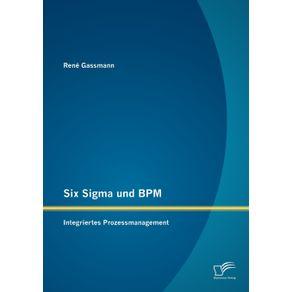 Six-Sigma-und-BPM