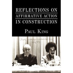 Reflections-on-Affirmative-Action-in-Construction