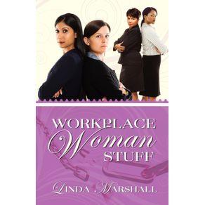 Workplace-Woman-Stuff