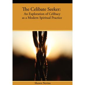 The-Celibate-Seeker