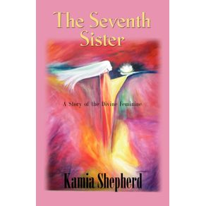 THE-SEVENTH-SISTER