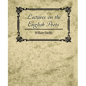 Lectures-on-the-English-Poets