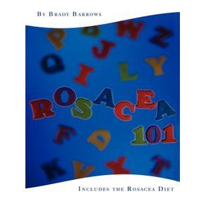 Rosacea-101