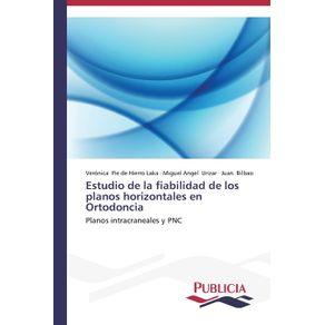 Estudio-de-la-fiabilidad-de-los-planos-horizontales-en-Ortodoncia