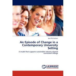 An-Episode-of-Change-in-a-Contemporary-University-Setting