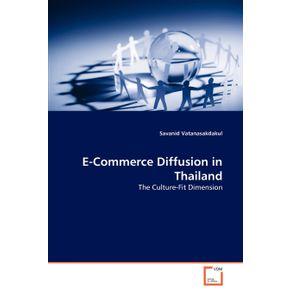 E-Commerce-Diffusion-in-Thailand