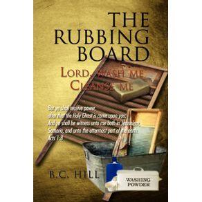 The-Rubbing-Board