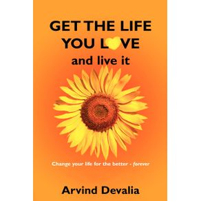Get-the-Life-You-Love