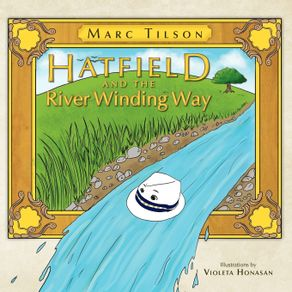 Hatfield-and-the-River-Winding-Way
