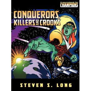 Conquerors-Killers-And-Crooks