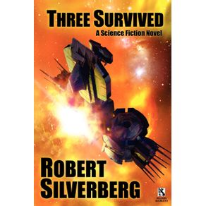 Three-Survived---Planet-of-Death--Wildside-Double--13-
