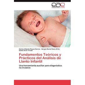 Fundamentos-Teoricos-y-Practicos-del-Analisis-de-Llanto-Infantil