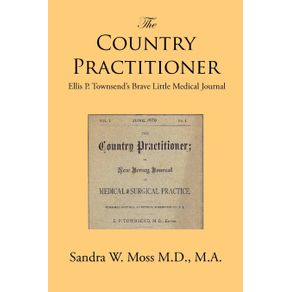 The-Country-Practitioner