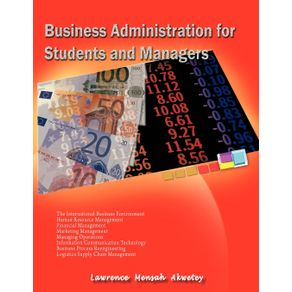 Business-Administration-for-Students---Managers