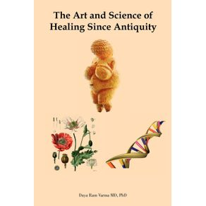 The-Art-and-Science-of-Healing-Since-Antiquity