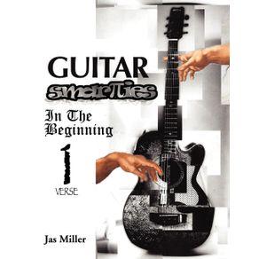 Guitar-Smarties